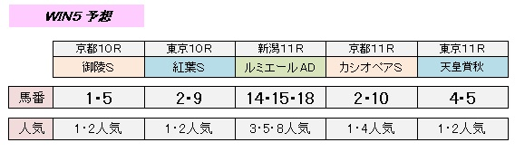10_28_win5.jpg