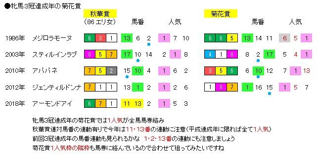 3kan.jpg