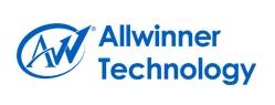 Allwinner_logo_image.jpg