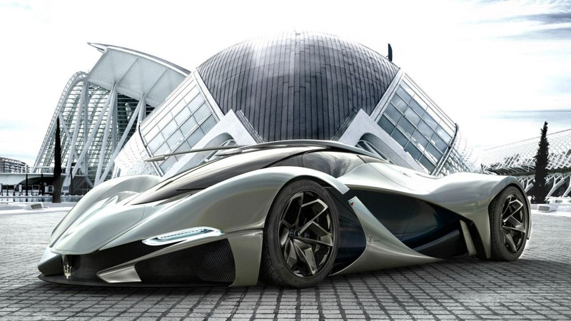 Maserati-Concept.jpg