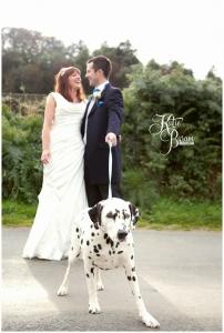 danby-castle-wedding-katie-byram_0464.jpg