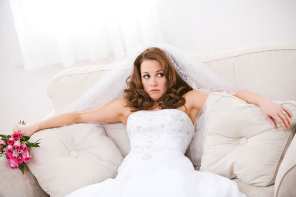 wedding-planning-bride-stress.jpg