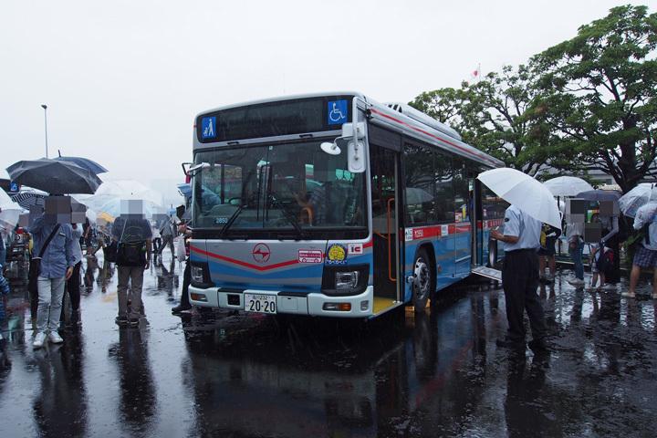 20180915_keikyu_bus-01.jpg