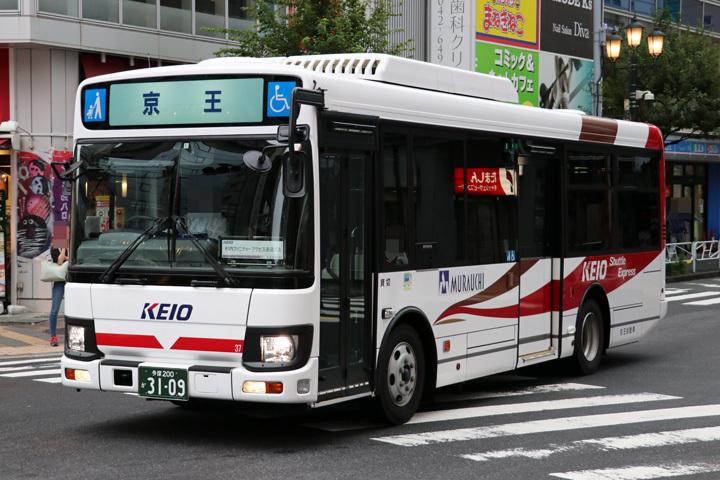 20180915_keio_auto-01.jpg