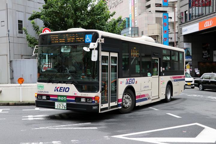 20180915_keio_bus-03.jpg