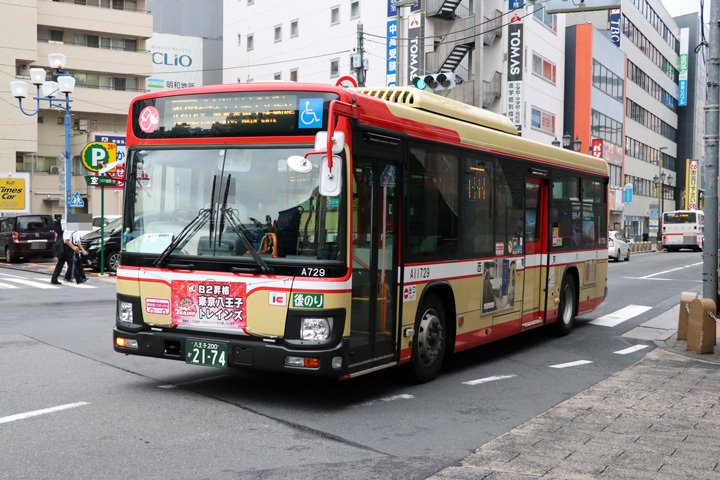 20180915_nishi_tokyo_bus-01.jpg