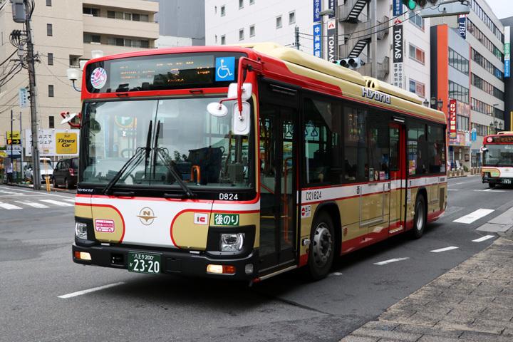 20180915_nishi_tokyo_bus-02.jpg