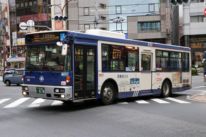 20180915_nishi_tokyo_bus-03.jpg