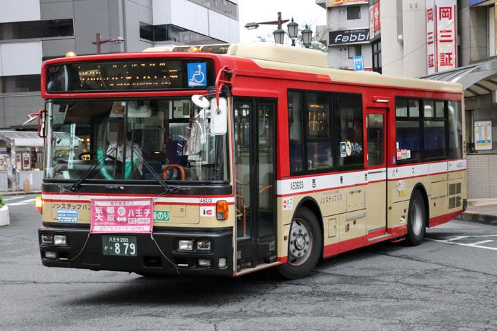 20180915_nishi_tokyo_bus-06.jpg