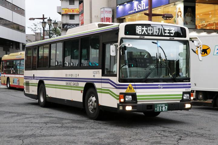 20180915_nishi_tokyo_bus-07.jpg