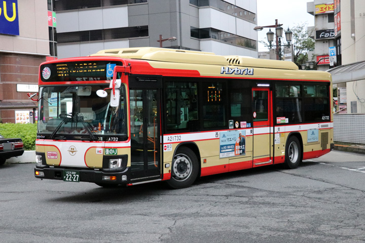 20180915_nishi_tokyo_bus-08.jpg