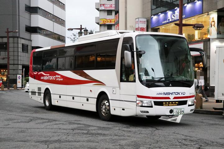 20180915_nishi_tokyo_bus-09.jpg