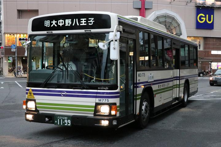20180915_nishi_tokyo_bus-10.jpg