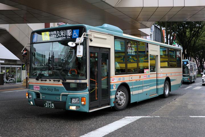 20180915_seibu_bus-01.jpg
