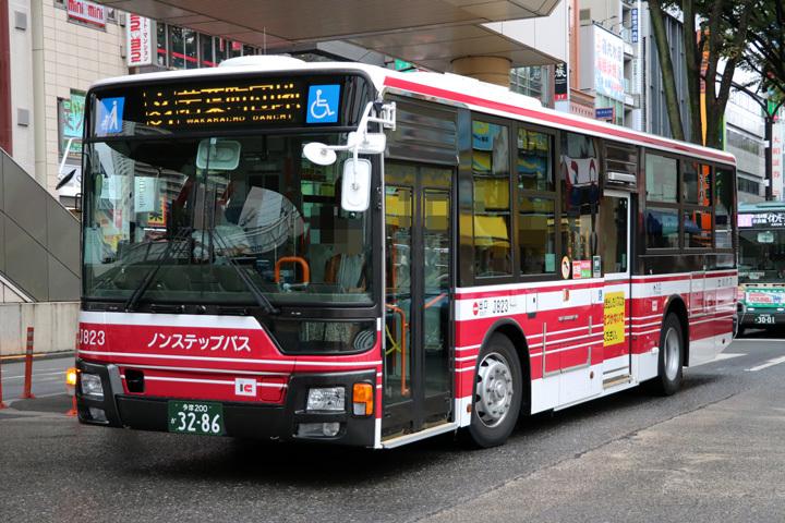 20180915_tachikawa_bus-02.jpg