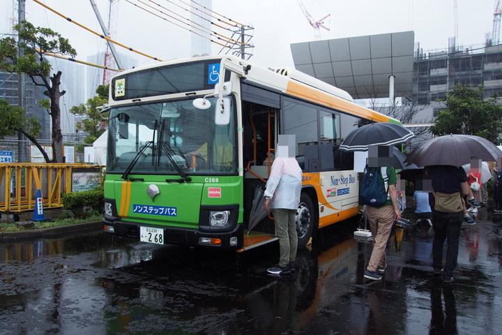 20180915_toei_bus-01.jpg