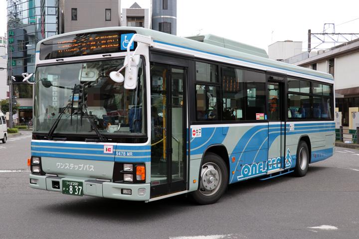 20180916_kantetsu_bus-01.jpg