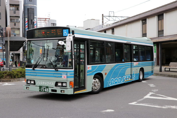 20180916_kantetsu_bus-02.jpg