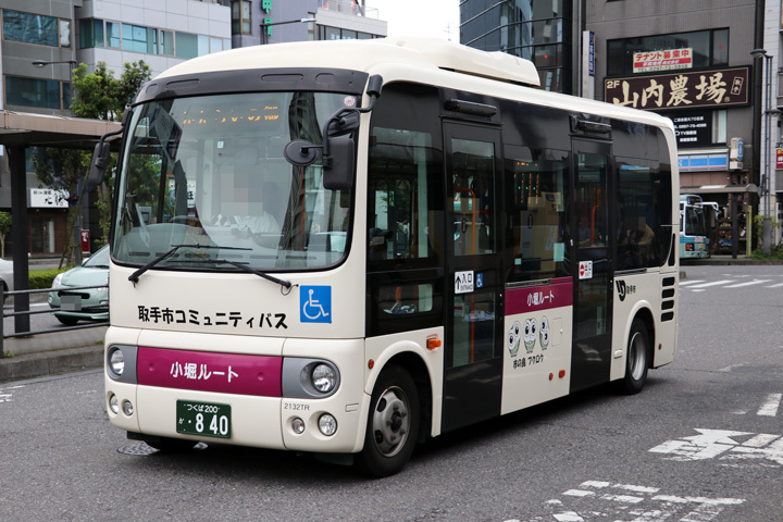 20180916_kantetsu_bus-03.jpg