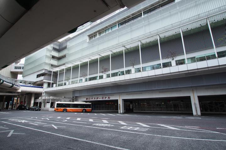 20180916_kashiwa-01.jpg