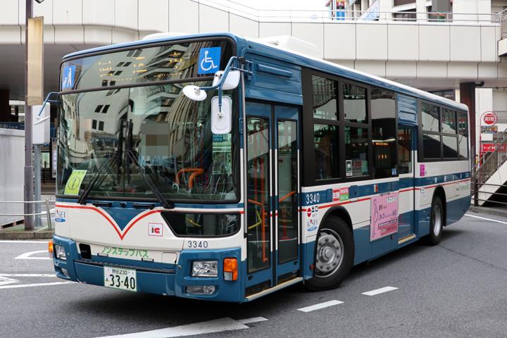 20180916_keisei_bus-04.jpg