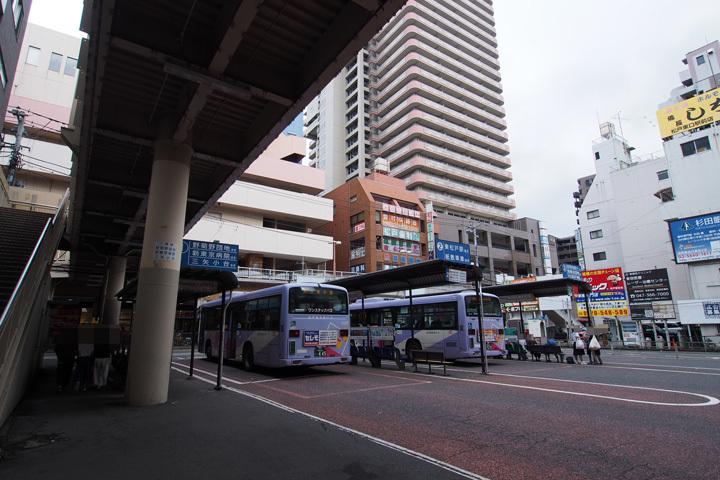20180916_matsudo-01.jpg