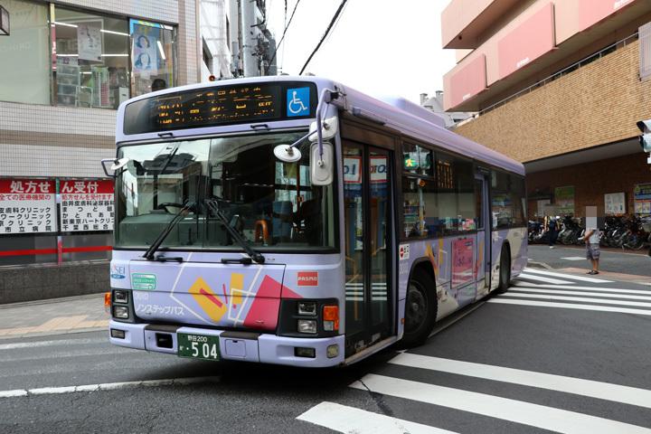 20180916_matsudo_shin_keisei_bus-01.jpg
