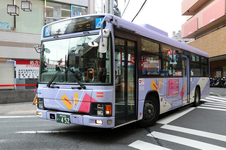 20180916_matsudo_shin_keisei_bus-02.jpg