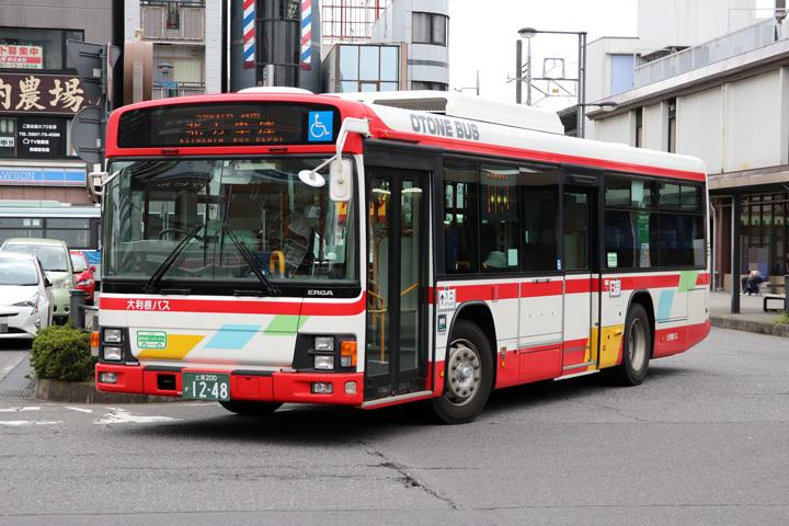 20180916_otone_bus-01.jpg
