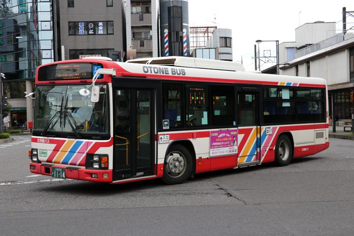 20180916_otone_bus-02.jpg