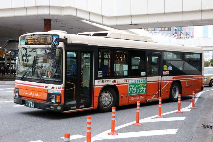 20180916_tobu_bus_central-01.jpg