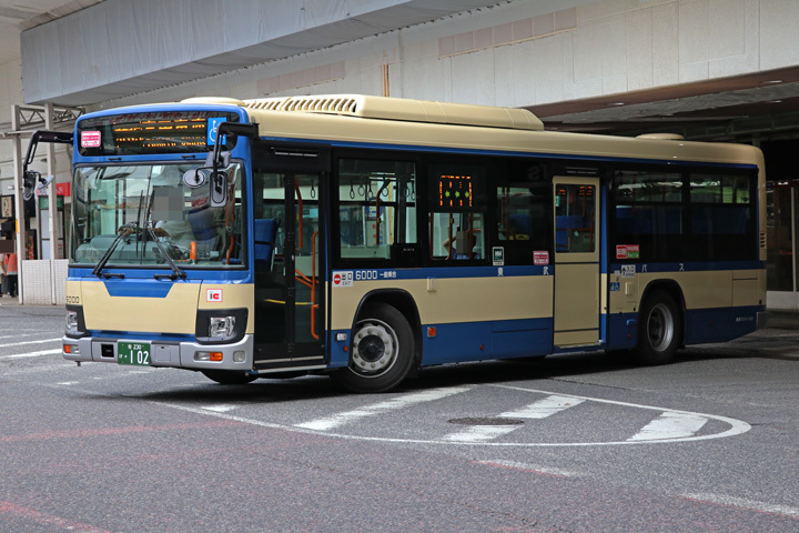 20180916_tobu_bus_east-02.jpg