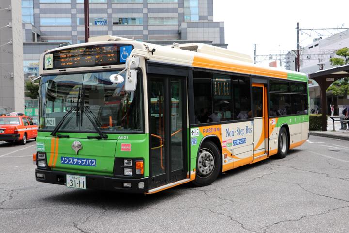 20180916_toei_bus-01.jpg