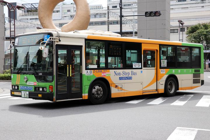 20180916_toei_bus-02.jpg