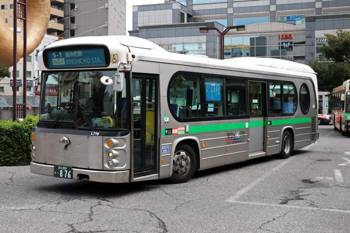 20180916_toei_bus-03.jpg
