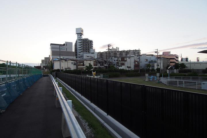 201810017_akagawa-03.jpg
