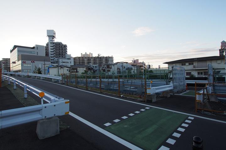 201810017_akagawa-06.jpg