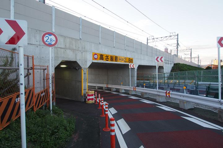 201810017_akagawa-09.jpg