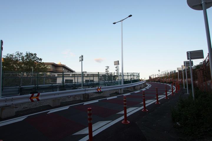 201810017_akagawa-10.jpg
