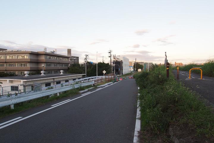 201810017_akagawa-13.jpg
