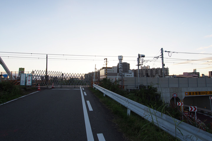 201810017_akagawa-14.jpg