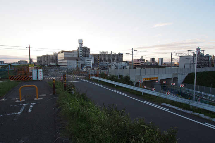 201810017_akagawa-15.jpg