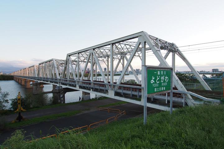 201810017_akagawa-17.jpg