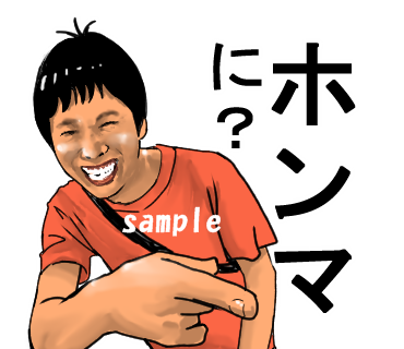 20150819134024145.png