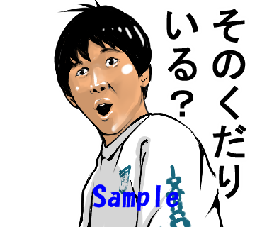 20150819134200329.png