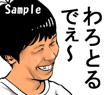 20150819134203880.png