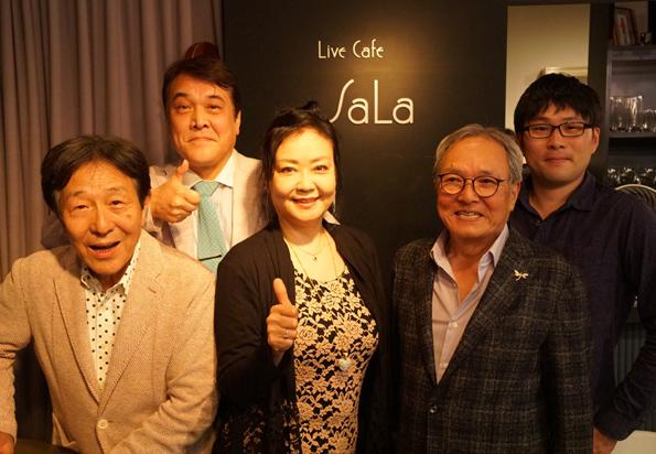 20181021 Sala Capone Live 21cm DSC00456