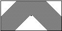 BugTrace_result6.jpg