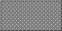 BugTrace_result7.jpg