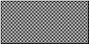 BugTrace_result_Goal.jpg